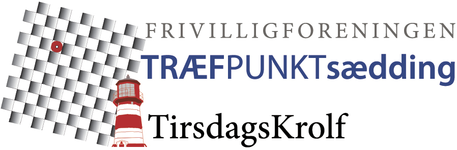 TirsdagsKrolf outline
